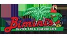 Bimini's Seafood & Oyster Bar